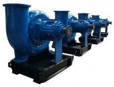 山西脱硫泵